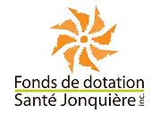 Logo officiel FDSJ.jpg