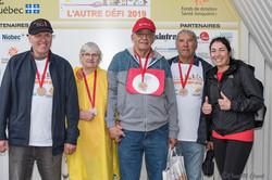 2019-06-07--13-19-33 L'AUTRE DÉFI