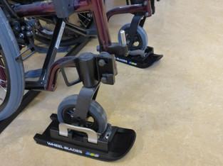013 Wheel blades a.JPG