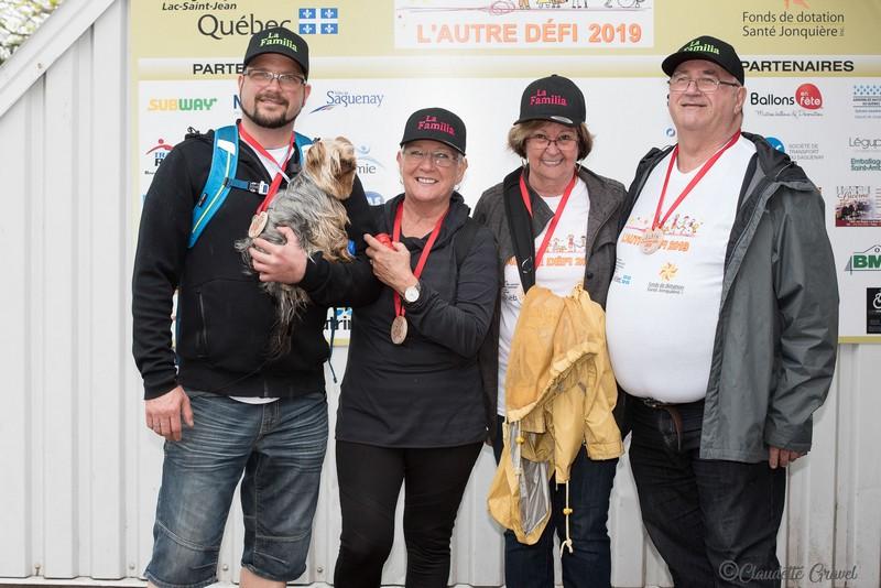 2019-06-07--12-47-33 L'AUTRE DÉFI