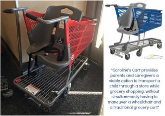 015 Carolines-Cart.jpg