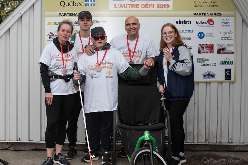 2019-06-07--12-40-57 L'AUTRE DÉFI