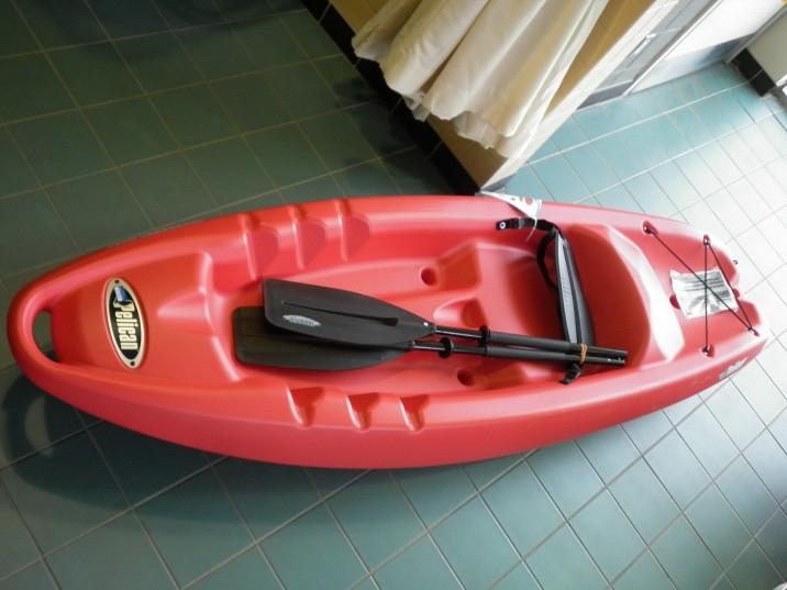 026 kayac.jpg