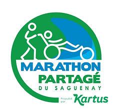 Logo Marathon.jpg