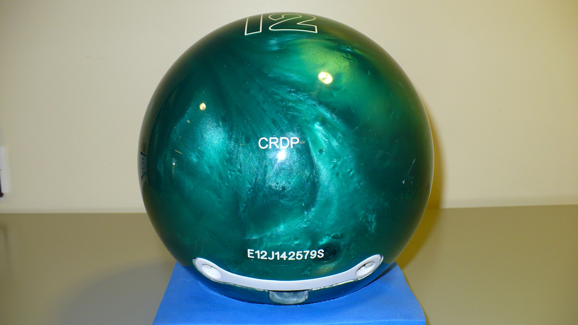 032 Boule de quille.JPG