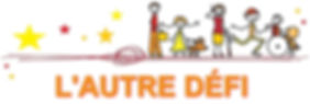 LogoLDsansDATE.jpg