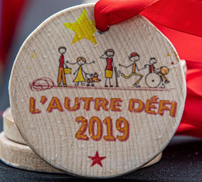 -2019-06-07-12-40-47--L'AUTRE DÉFI