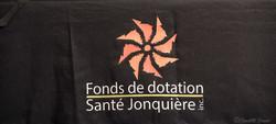 2019-06-07--11-32-56 L'AUTRE DÉFI