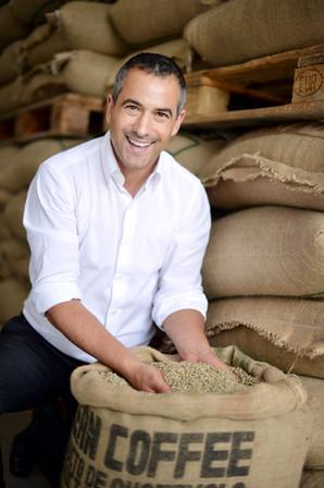 Caffé Manuel