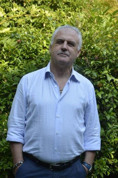 Emilio Baldoni
