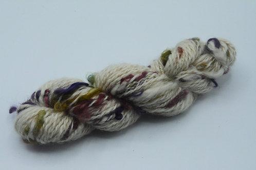 100% Cotswold yarn | Art Lock Yarn