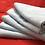 Thumbnail: Micro Fiber Towel ( 5 set )