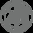 kamikaze_kanji_ホームページ用に作ったロゴweb用.png