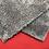 Thumbnail: No Scratch Towel (  3 set )