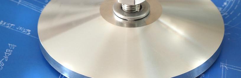 C-CLAW™ FULL SCALE DEMO IN OSLO