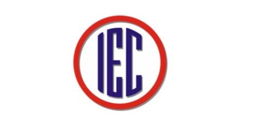 NEW PARTNERSHIP WITH IEC ENGENHARIA