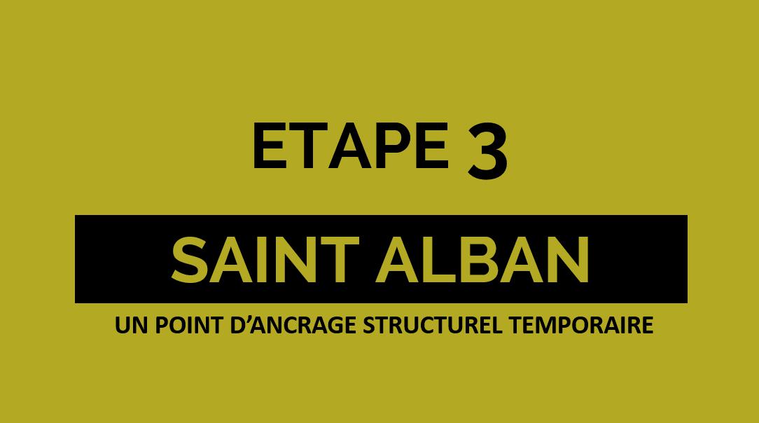 etape 3bis