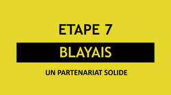 blayais