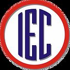 IEC Engenharia