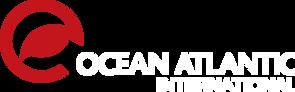 Ocean atlantic petroleum, OAP