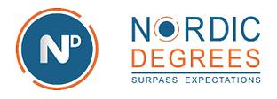 Logo Nordic Degrees.PNG