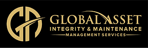 COLD PAD - PARTNERS - Global Asset integrity & Maintenance