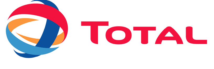 NEW CO-DEVELOPMENT PROGRAM WITH TOTAL