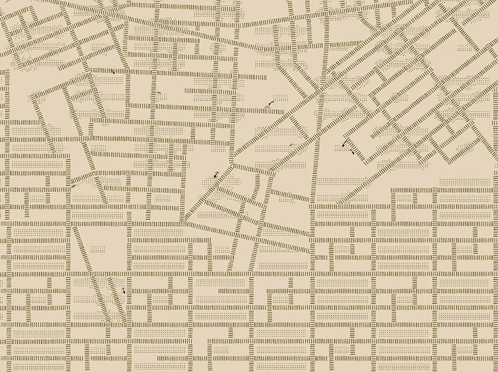 map-grid-2.jpg