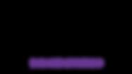 Logo resized.png