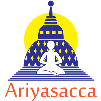 Ariyasacca Meditation Center