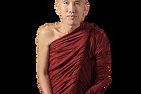 Y.M. Bhikkhu Gunasiri