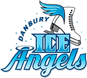 Ice-Angels.png