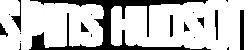 SpinsHudson_Logo_white.png