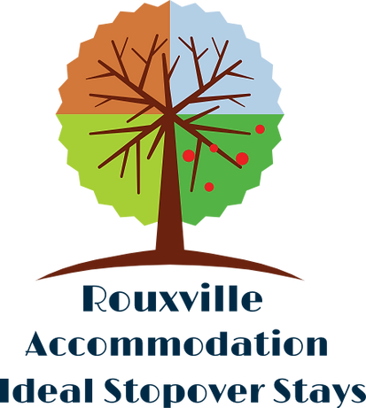 N6 Accommodation Rouxville Ideal Stop Over Stays Pet Friendly