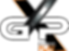 GPX_Logo.png