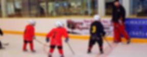 hockeyclinic.jpg
