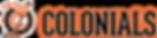 COLONIALS_Logo_HORIZ.png