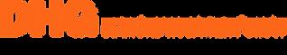 DHG_Logo_noborder.png