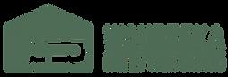 waubeeka_logo_green_horiz-01-01.png