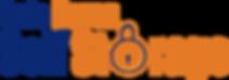 Safe_Haven_Logo.png