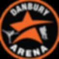 DanburyIce_Orange.png