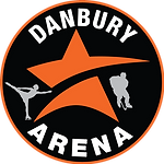 DanburyIce_Orange_1000.png