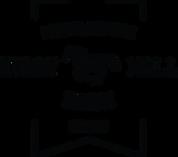 Logo_KirbyHillFarm_black_CMYK.png