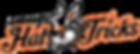 HATTRICKS_Web_Logo_noback.png