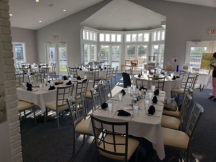 erie-eventspace_1000.jpg