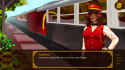 conductor.png