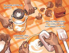 PAGE 2-3.jpg