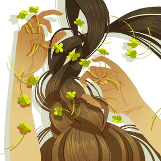Handfuls