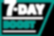 7-day-logo.png