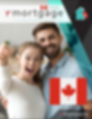 rMortgage Canada Cover.png